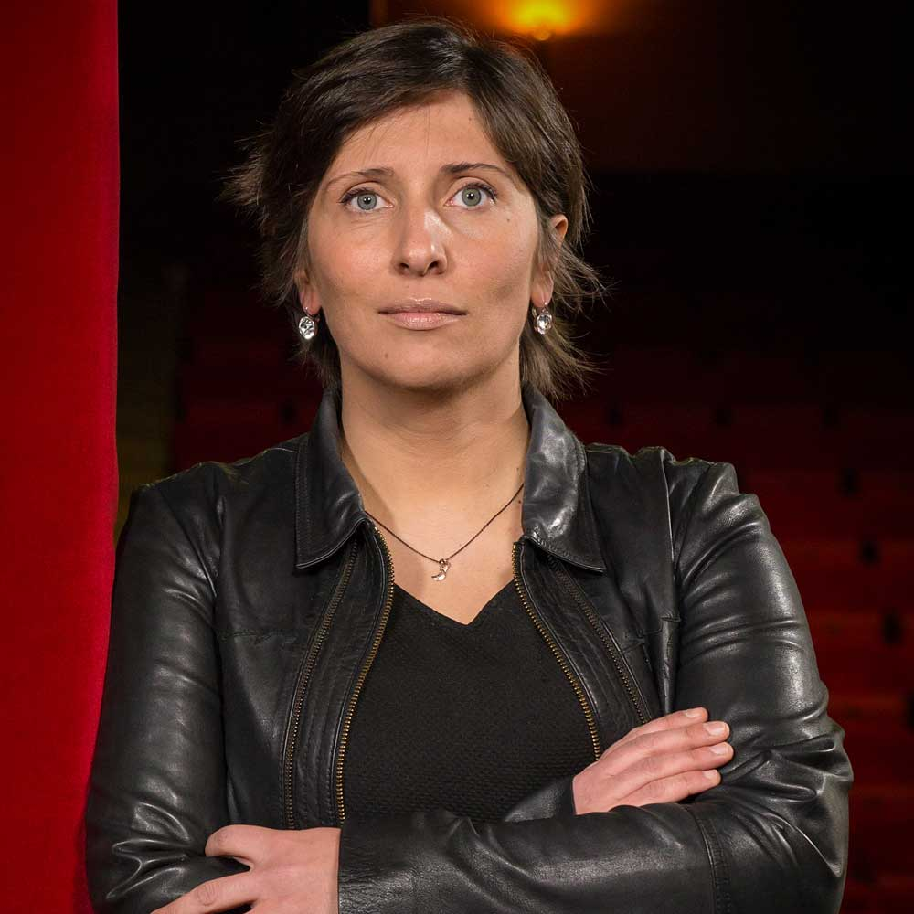 Lara Gavardini